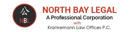 North Bay Legal, A Professional Corporation