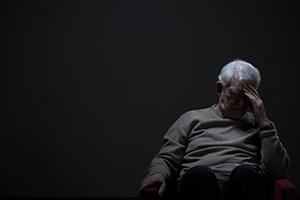 Santa Rosa Elder Abuse Attorney