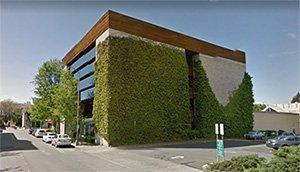 Santa Rosa Personal Injury Lawyers